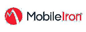 Mobile Iron